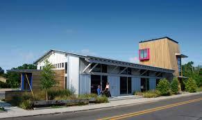 office building facades. Beautiful Commercial Building Design Ideas - Decoration . Office Facades