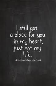 Moving On In Life Quotes Delectable Looking For Quotes Life Quotes Love Quotes Best Life Quote