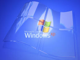 windows xp home edition wallpaper. Delighful Edition Windows XP To Xp Home Edition Wallpaper