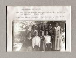 History | albaschoolhouse