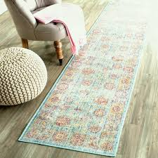 safavieh rug outdoor rugs reviews wool area costco x new photos home improvement lovely of