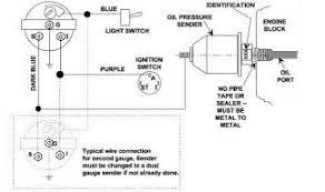 nitrous oil pressure gauge wiring diagram images nitrous oil nitrous oil pressure gauge wiring diagram wiring diagram