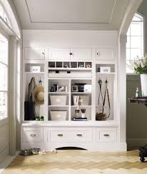 entry hall cabinet. Entry Hall Cabinet House DESIGN IDEAS
