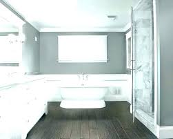 modern white bathroom ideas. Small White Bathroom Ideas Cabinet For  . Modern