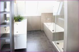 Badezimmer 12 Qm