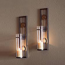 interior wall sconces lighting. Candle Sconce Interior Wall Sconces Lighting S