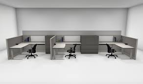 office workspace design ideas. Low Horizon Workspaces Office Workspace Design Ideas F