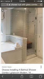 Farmhouse Bathrooms, Bathroom Ideas