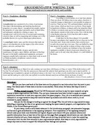 tips for an application essay argumentative essays to buy you are seriously the best buy argumentative research essay paper buyessaysafe com provides professional academic writing help