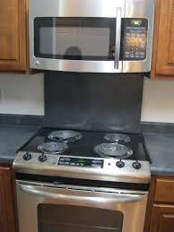 Jackson Appliances The Newness Of West Jackson West Jackson