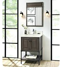 24 inch door for bathroom designs inch traditional bathroom vanity in a grey finish 24 inch 24 inch door for bathroom