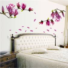Small Picture Uncategorized Tree Wall Stickers Wall Art Stickers Affordable