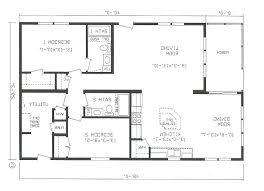 office plans and designs. Great Small Office Plants Home Plans Layouts 1000 Ideas About Bathroom Designs On Pinterest For And I