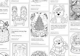Giochi Di Natale Per Bambine Fabulous Beetest Pz Bambini Plastica
