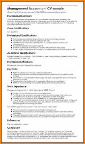 Professional Resume Examples 2020 Resume Templates