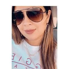 Alma Casas (@AlmaCasas9) | Twitter