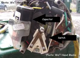 electrical wiring diagrams for pool pumps hayward pool pump wiring diagram hayward image hayward super pump humming noise for about a second