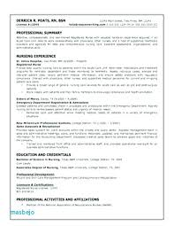 How To Write A Resume Experience Custom Cna Experience Resume Netdoma