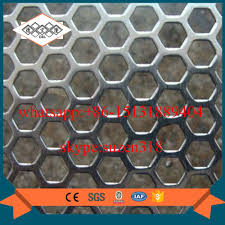 perforated sheet metal lowes decorative pattern aluminum perforated panel lowes perforated sheet