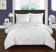 duvet cover sets youll love wayfair for amazing home grey king size duvet covers ideas