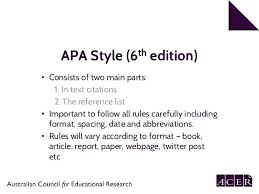 Apa Format Version 6 Template Apa 6th Edition Word Template Jaxos Co