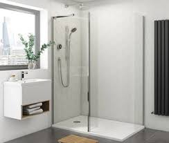 shower enclosures. Interesting Enclosures Walkin Shower Enclosures Throughout Shower Enclosures I