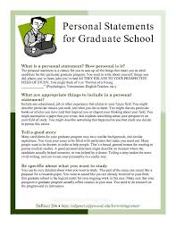 grad school essays samples graduate school statement graduate grad school essays samples graduate school statement graduate and professional schools often require