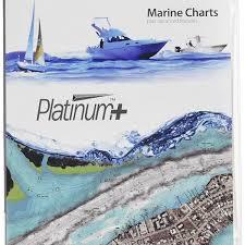 Boat Chart Navionics Platinum Sd 911 Mexico Central America Nautical Chart On Sd Micro Sd Card Msd 911p 2