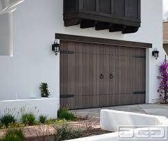 dynamic garage doorsAuthentic Spanish Designed Garage Doors  Gates by Dynamic Garage