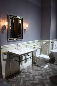 Bathroom Remodeling Costs Ways To Lower Your Bathroom Remodel Cost