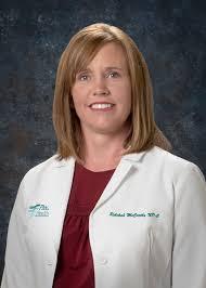 McCarthy, Rebekah, MSN, FNP-C - Piedmont HealthCare