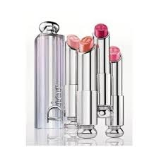 <b>Губная помада</b> Dior Addict <b>Lipstick</b> Hydra-Gel Core Mirror Shine ...