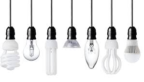 Swirly Light Bulbs Real Name How To Properly Recycle All Kinds Of Light Bulbs In Kane