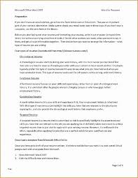 Resume Inspirational Reverse Chronological Resume Template Reverse
