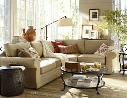 remarkable pottery barn style living. Remarkable Pottery Barn Living Room Ideas Charming Home Renovation With Images About On Pinterest Style R