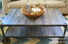 pneumatic addict world market aiden coffee table knock off in fashionable aiden coffee