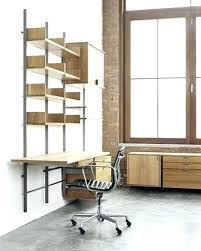 modular furniture systems. Home Office Furniture Systems Modular Desk System