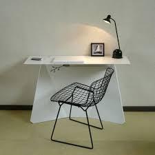 ... Large Size Outstanding Minimalist Home Office Desk Pics Decoration  Ideas ...