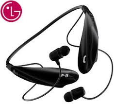 lg wireless headphones. android lg tone ultra hbs-800 wireless stereo headset lg headphones e