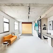 furniture design studios. Studio8Photo-by-InputCreativeStudio_dezeen_sq Furniture Design Studios
