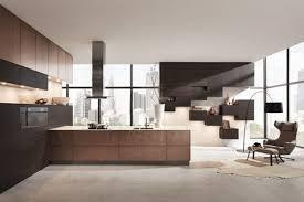 Ex Display Designer Kitchens For Sale Amazing Buy German Made Modern Design Kitchens In Wolverhampton UK
