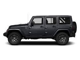 2018 jeep wrangler rubicon.  2018 2018 Jeep Wrangler JK WRANGLER UNLIMITED RUBICON RECON 4X4 In Minot ND   Minot And Jeep Wrangler Rubicon