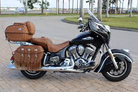 2017 indian roadmaster clic in fort myers florida