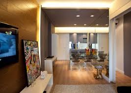 Beautiful-Small-Apartment-Design-2