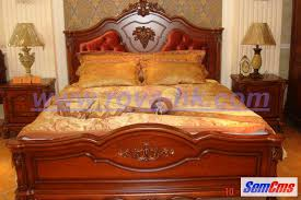 Exceptional ... Bedroom Solid Wood Bedroom Furniture Sets As American Furniture With  With American Made Solid Wood Bedroom ...
