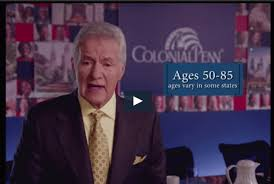 colonial penn life insurance quotes classy 25 best ways to save 50 or more on