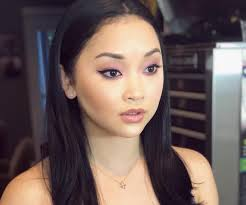 A love triangle made lana condor famous. Lana Condor Height Weight Age Boyfriend Family Facts Biography
