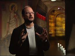 Image result for Bart Ehrman photo public domain