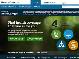 Image result for health insurance marketplace obamacare images