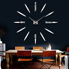 want to decorate your home in unique and novel style it also perfect for restaurant coffee house or office enjoy the admiring eyes from your guests